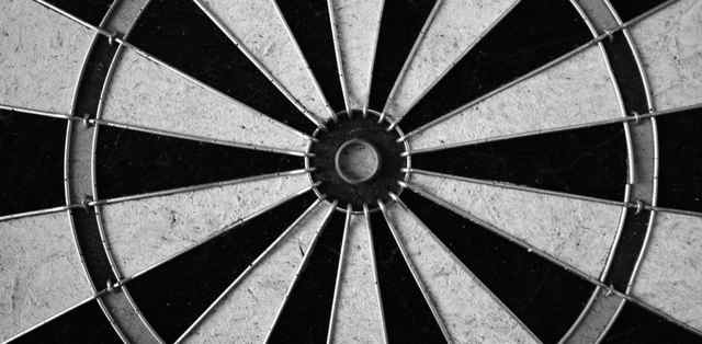 Søgeordsanalyser – Ram plet med SEOBITCH & Co
