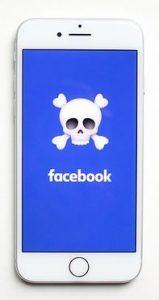 Når Facebook er gift for din forretning